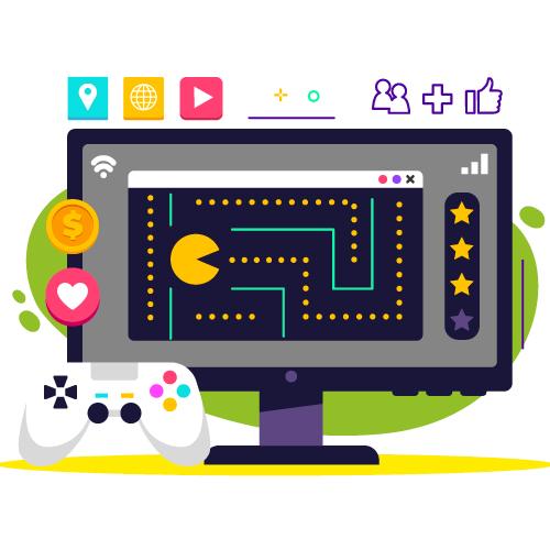 Curso Virtual de Programación de Videojuegos con KODU GameLab Teens