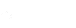 Robotic Minds Logo